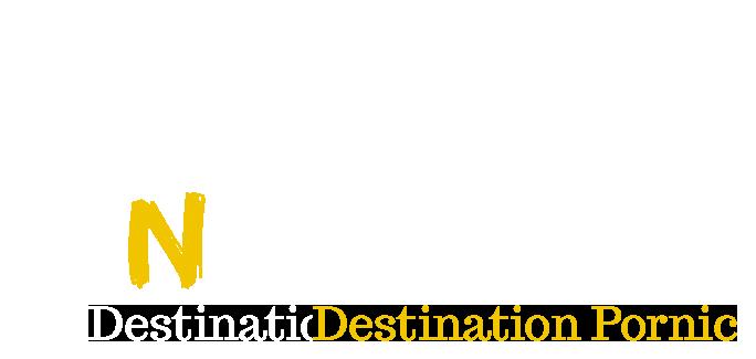 Echos Nature
