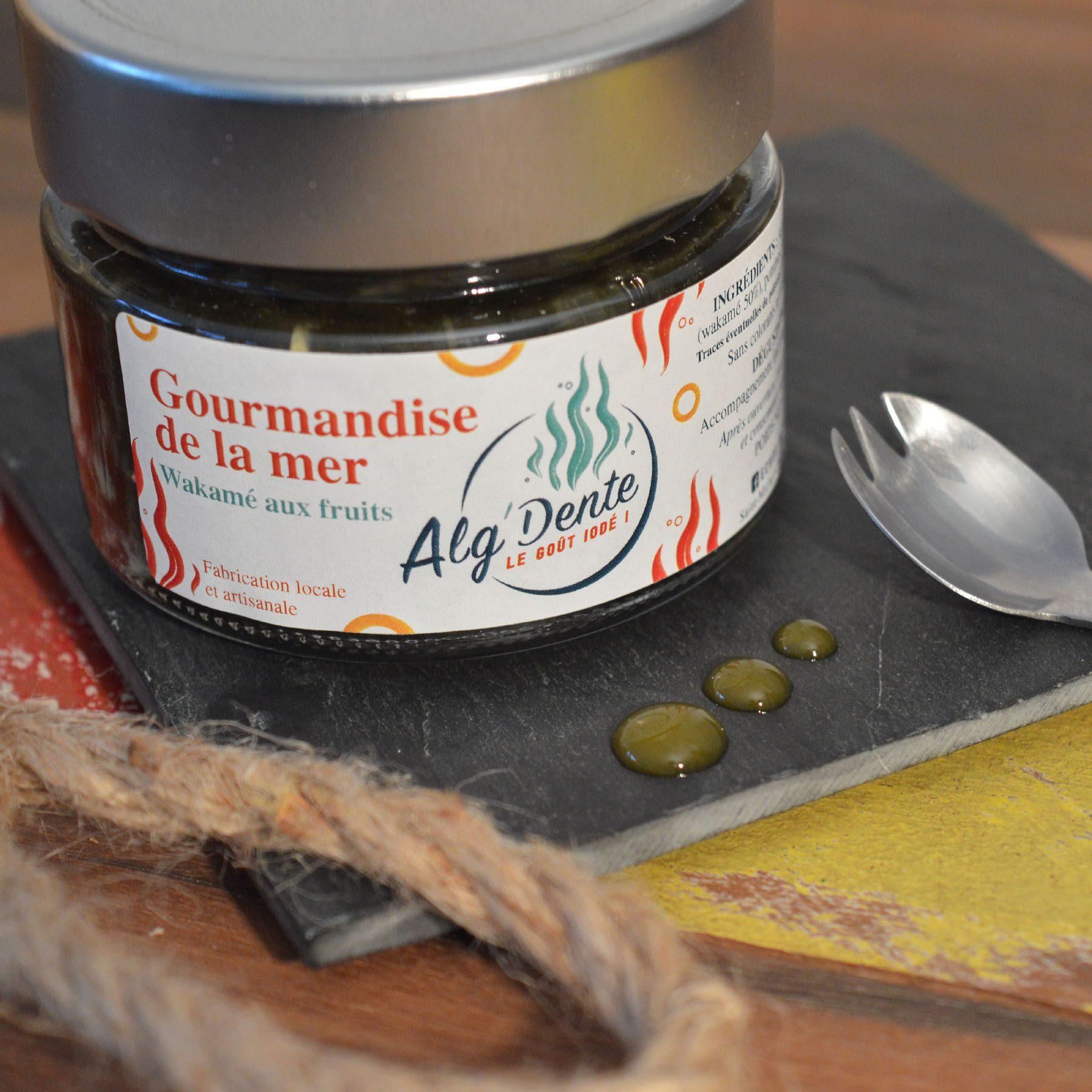 photo-produit-gourmandise-de-la-mer-wakame