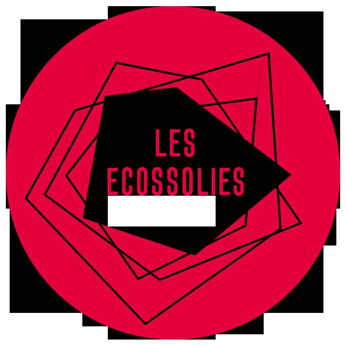 Logo les Ecossolies